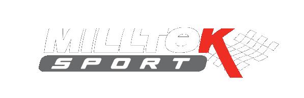 milltek_logo.png