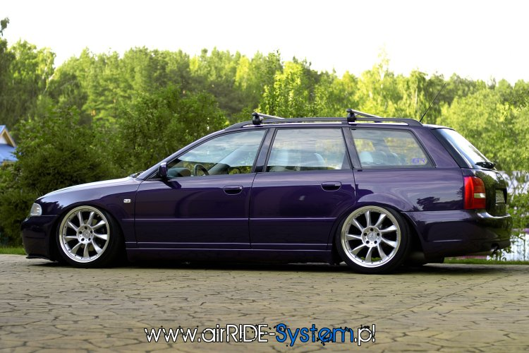 audi a4 b5 avant tuning forum. Black Bedroom Furniture Sets. Home Design Ideas