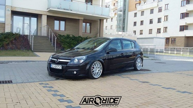 opel astra h mapet tuning. Black Bedroom Furniture Sets. Home Design Ideas