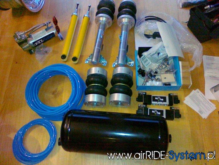 airride system pl zestawy przednia tylna os c 72 91 html