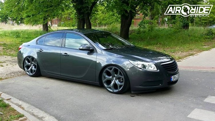opel insignia mapet tuning. Black Bedroom Furniture Sets. Home Design Ideas