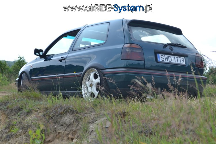 air ride by airride system pl zestaw airride system Car Tuning