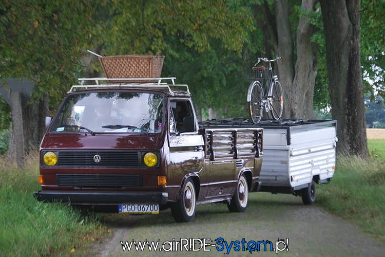 vw t3 rs t3 Car Tuning