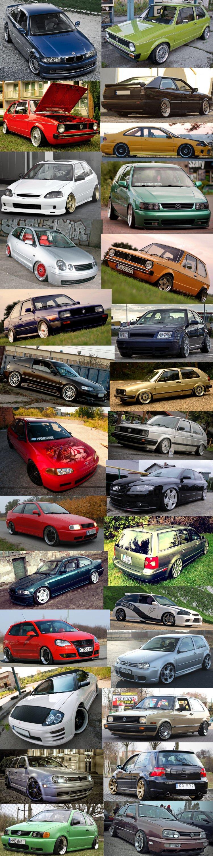 Archiwum Strona 3 Najwieksze forum uzytkownikow aut Volkswagen